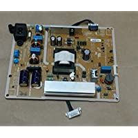 SAMSUNG UN40H5203AF BN44-00769C L40HF_EDY POWER SUPPLY 3028