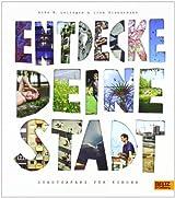 Entdecke deine Stadt: Stadtsafari für Kinder