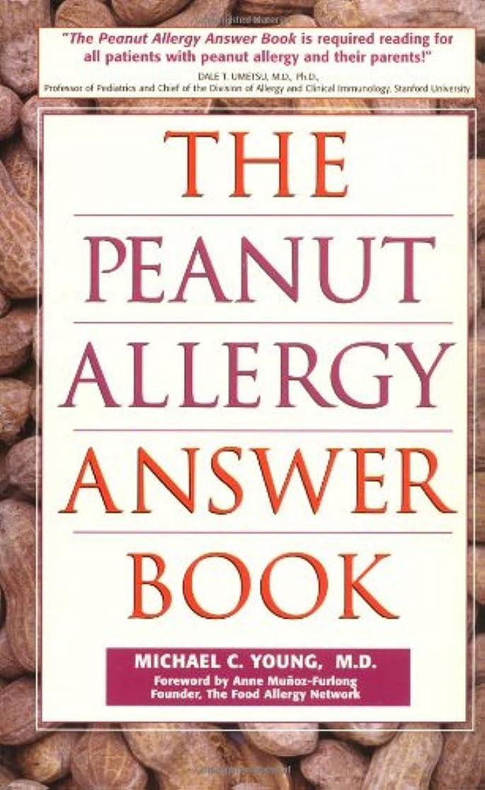 息苦しいフィードケージUnderstanding And Managing Your Child's Food Allergies (Johns Hopkins Press Health Books (Paperback))