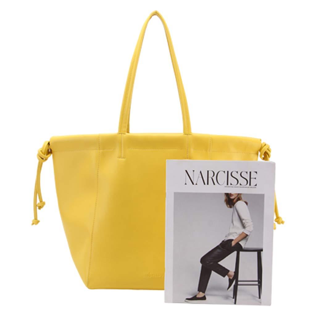 Amazon.it: LOSMILE Donna Borse: Scarpe e borse