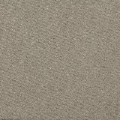 HOGARYS Telas por Metro Algodon y poliéster Liso Tintado para Cortinas, Cojines, tapicería, decoración, Costura y Manualidades - Selva Bicolor Crema.S7G: Amazon.es: Hogar