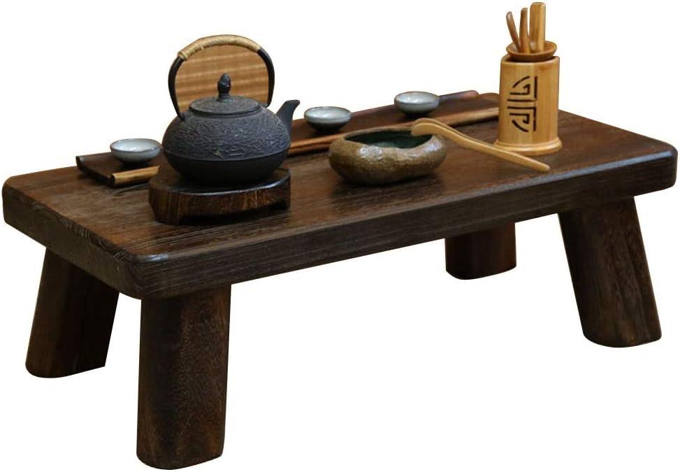 mesa baja japonesa