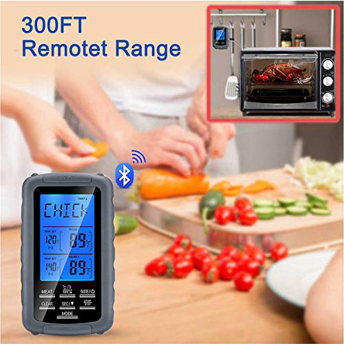 Buy kitchen timers rated