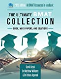 The Ultimate BMAT Collection: 5 Books In One, Over
