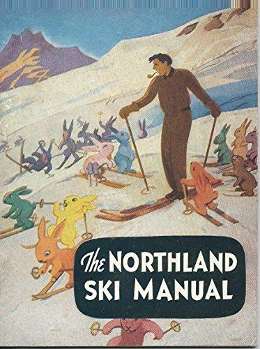 The Northland Ski Manual