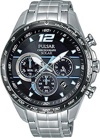 Reloj Pulsar - Hombre PZ5031X1