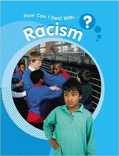Ebook Como Descargar Libros Racism Todo Epub