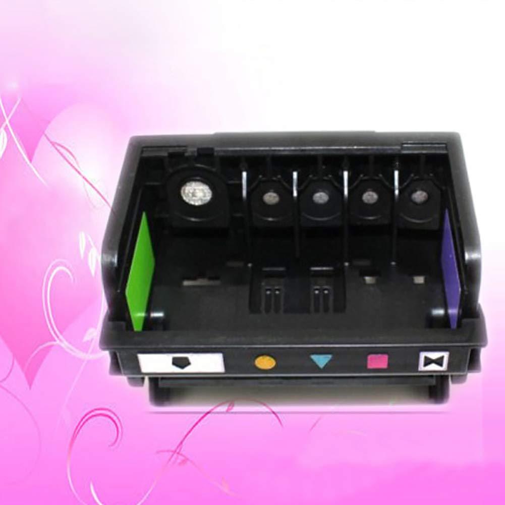 Pulv/érisateur de Bureau Print Replacement Print pour imprimante HP 920 Officejet 6000 7000 6500 6500A 7500 7500A Noir