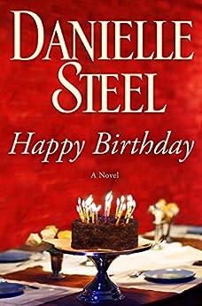 Happy Birthday Novel Danielle Steel ebook