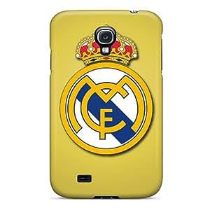 New Fashion Case Cover For Galaxy S4(Mku12962bdOs)