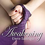 Awakening   Elene Sallinger