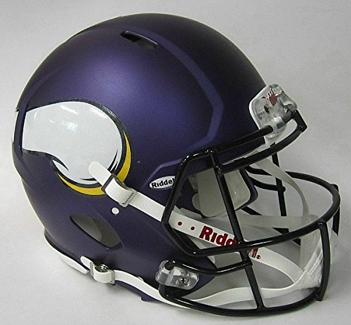 Proline Football Helmet