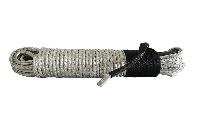 AC Delco AC Delco 89060639 AC89060639