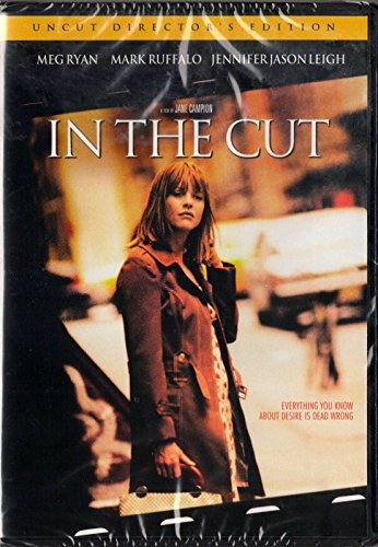 In the Cut (Unrated Director's -