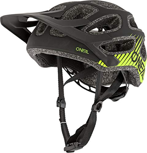 Oneal Thunderball 2.0 Solid Fiets helm