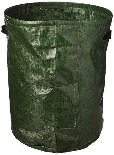 51zykhX5EGL Gardman 7505 Potato Tub 2-Pack, Green, 16