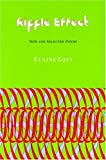 Ripple Effect, Elaine Equi, 1566891973