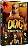 Dog the Bounty Hunter: The Arrest