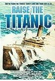 Raise the Titanic [Reino Unido] [DVD]