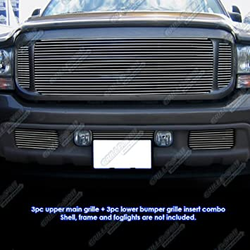 For 2005-2007 Gmc Sierra Fog Light W// Bracket Bulb Rh