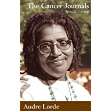 The Cancer Journals: Special Edition