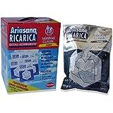 H. Ariasana Ricarica 4+1 Classica 243604