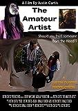 The Amateur Artist