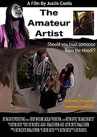 Amazon.com: The Amateur Artist: Tyler Aser, Danielle Smith, Shawn M