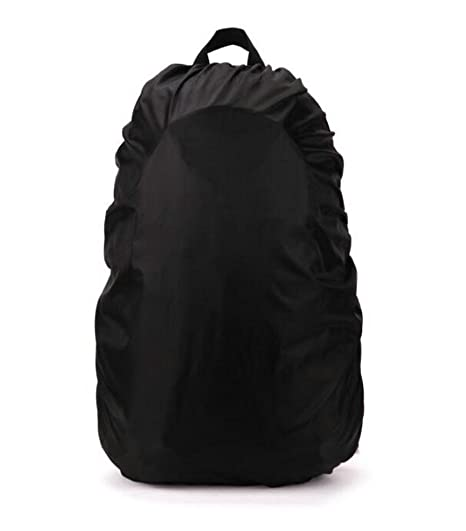 a306d56213 westeng 35 45 60 70 80L Camping Hiking Backpack Cover Waterproof Protective  Rain  Amazon.co.uk  DIY   Tools