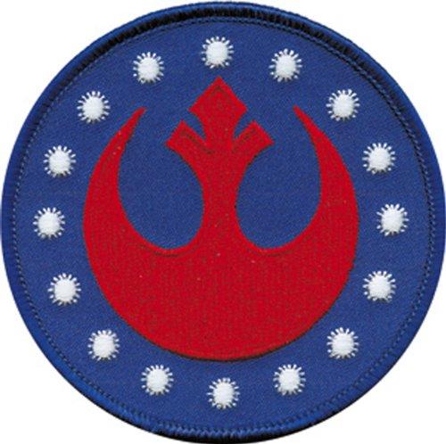 Application Star Wars Rebel Alliance Patch