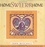 Home Sweeter Home, Jann Mitchell, 1885223331