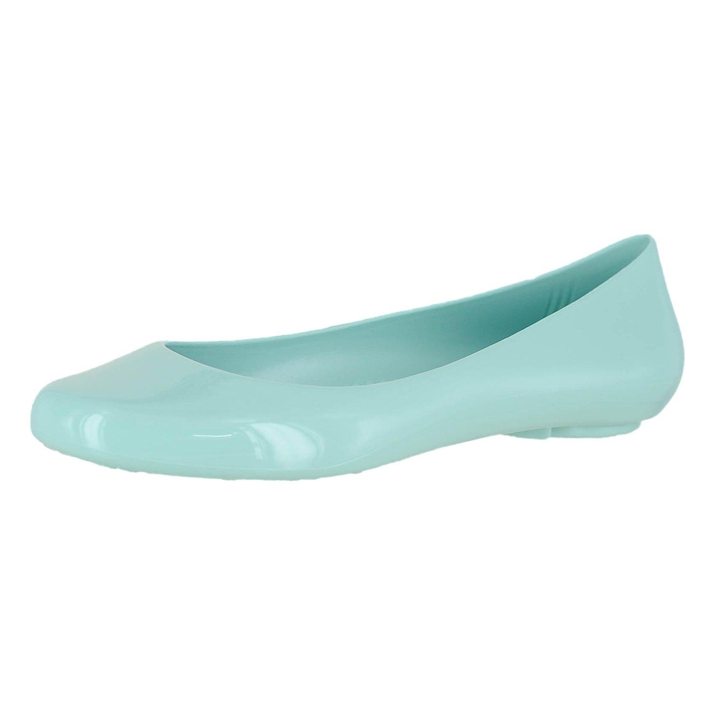 be01876c944e75 Galleon - Oka-B Womens Taylor Ballet Flat