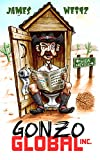 Gonzo Global Inc.