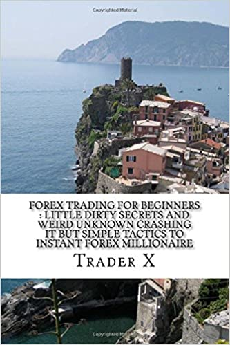 Forex brokers in cape town