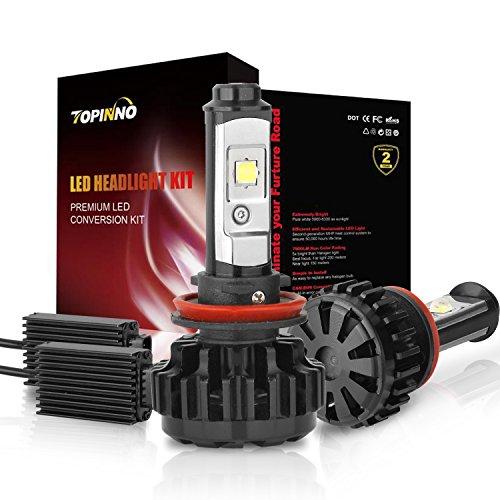 04 sentra headlights assembly - 1