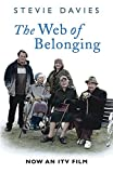 img - for Web of Belonging book / textbook / text book