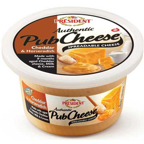 rondele-pub-cheddar-and-horseradish-cheese-spread-8-ounce-12-per-case
