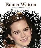 Emma Watson (Stars of Today (Child's World))