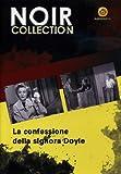 La Confessione Della Signora Doyle