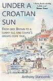 Under a Croatian Sun