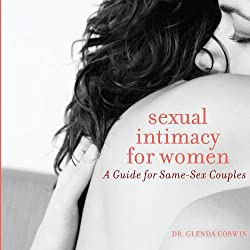 Sexual Intimacy for Women