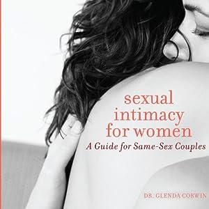 Sexual Intimacy for Women Audiobook