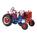 International Farmall Cub with Planter 1/16 by Speccast ZJD1799