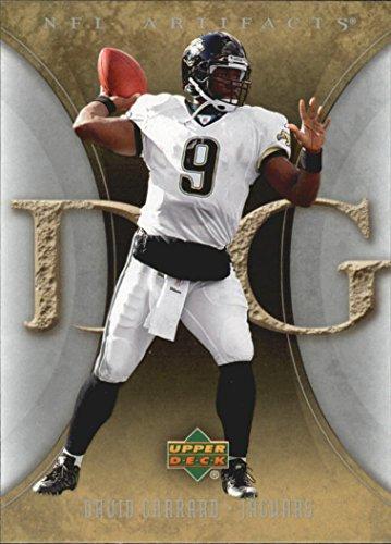 2007-artifacts-48-david-garrard-card