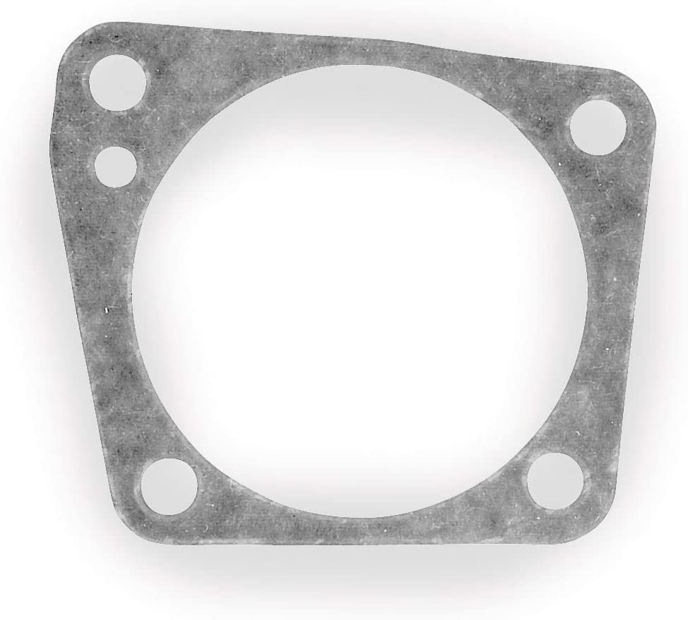 Cometic C9578 Replacement Gasket//Seal//O-Ring