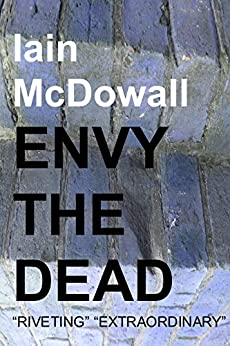 Download for free Envy The Dead