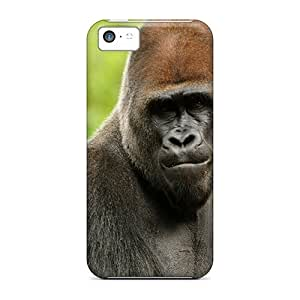 New Style Tpu 5c Protective Cases Covers/ Iphone Cases -