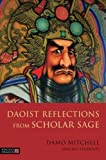 img - for Daoist Reflections from Scholar Sage (Daoist Nei Gong) book / textbook / text book