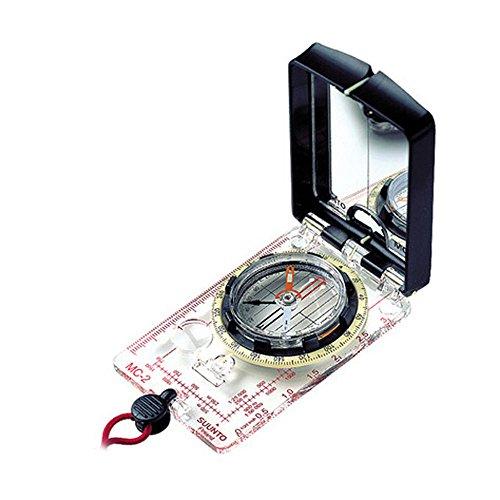 Suunto-MC-2G-In-Global-Compass