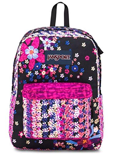 00 Accessory Travel Pack - 6